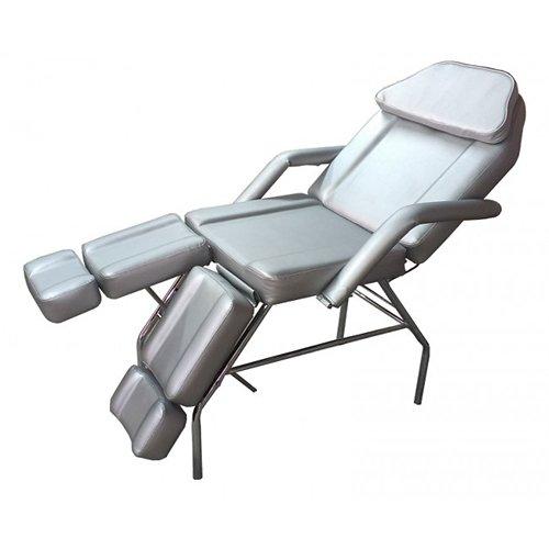 кресло для депиляции