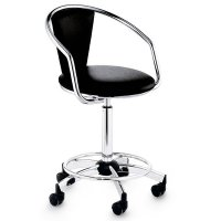 Стул мастера Beauty Chair 170/W5