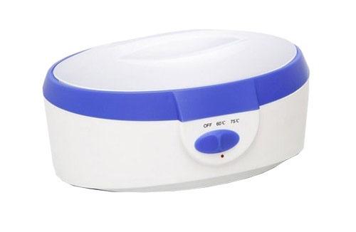 парафиновая ванночка SD-8007