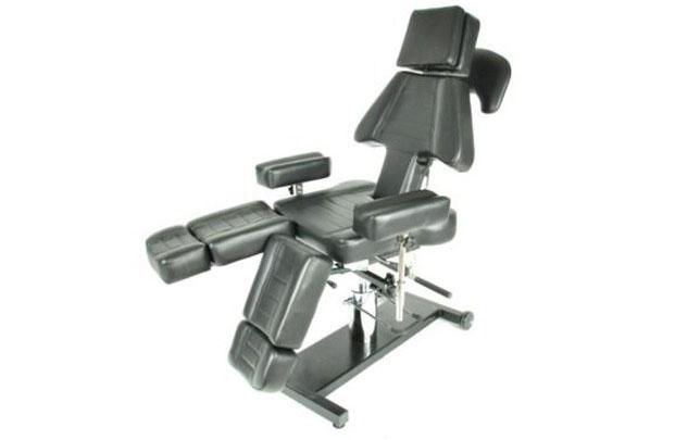 косметологическое кресло СЕ-13 (КО-213) Тату