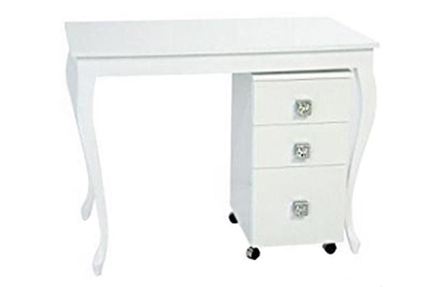 Маникюрный стол Alto